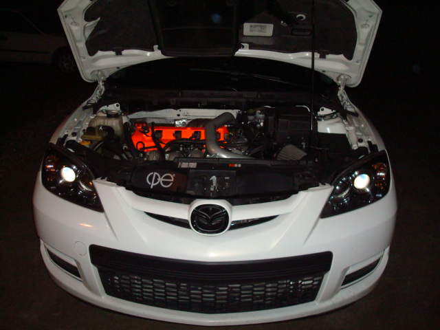 valve-cover-front-shot.jpg