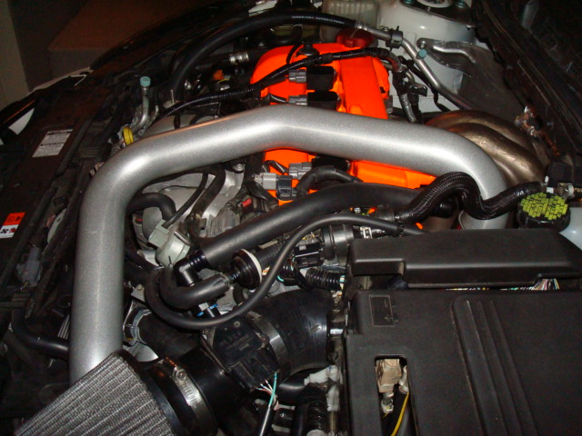 valve-cover-side-shot-2.jpg