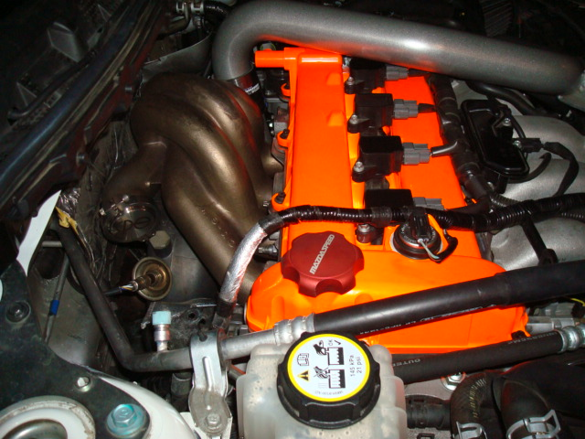 valve-cover-side-shot.jpg